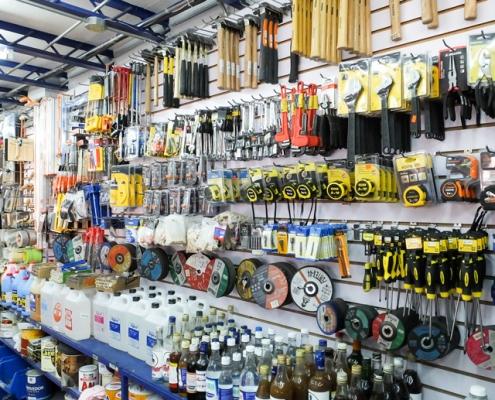 tiendas rentables en mexico