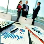 programas de apoyo a emprendedores queretaro 2020