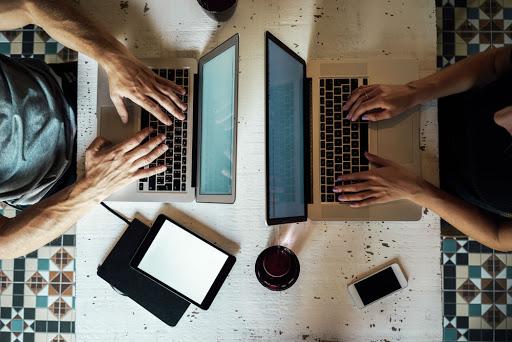 espacios coworking queretaro